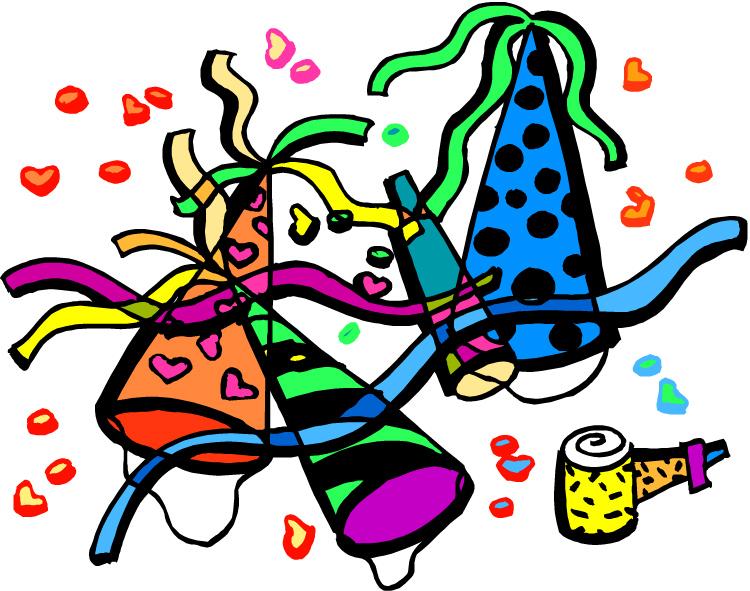 Trendy Cartoon Party 750 x 591 · 234 kB · jpeg