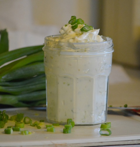 scallion cream cheese2