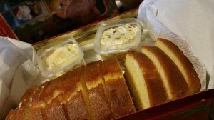 buttergift
